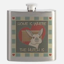 homehutch Flask