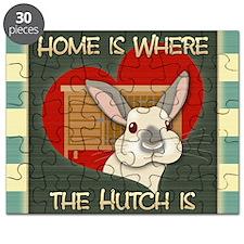 homehutch Puzzle
