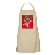 greeting_cards_5.5x5.7_front_006 Apron