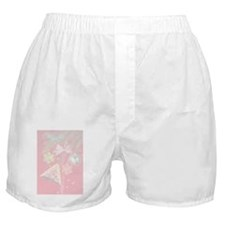 greeting_cards_4.5x6.5_inside_006 Boxer Shorts