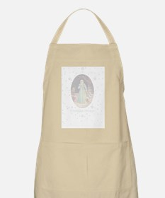 greeting_cards_4.5x6.5_inside_016 Apron