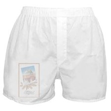 greeting_cards_4.5x6.5_inside_014 Boxer Shorts
