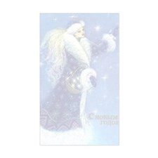 greeting_cards_4.5x6.5_inside_ Decal