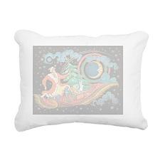 greeting_cards_4.5x6.5_i Rectangular Canvas Pillow