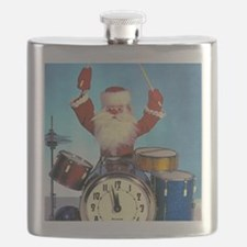 greeting_cards_5.5x5.7_front_033 Flask