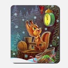 greeting_cards_5.5x5.7_front_052 Mousepad