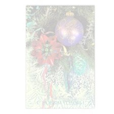 greeting_cards_4.5x6.5_in Postcards (Package of 8)