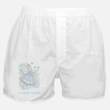 greeting_cards_4.5x6.5_inside_051 Boxer Shorts