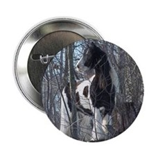 """Signed Moe in Trees2JPG 2.25"""" Button"""
