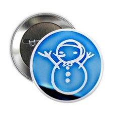 "jh ornament 2.25"" Button"