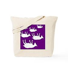 FG_Mpad_P Tote Bag