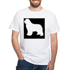 newfoundlandlp Shirt
