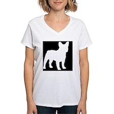 frenchbulldoglp Shirt