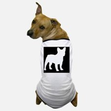 frenchbulldoglp Dog T-Shirt