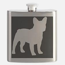 frenchbulldoglp Flask
