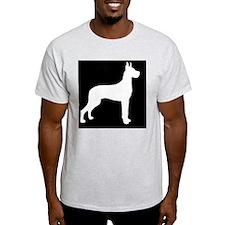 greatdanelp T-Shirt