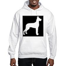 greatdanelp Hoodie Sweatshirt