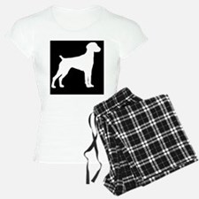 germanshorthairlp Pajamas