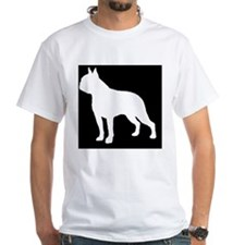 bostonterrierlp Shirt