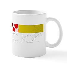 merckx Mug
