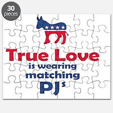 cp226 Puzzle