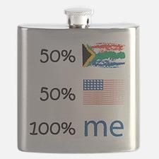sa-flag-2-10-10 Flask