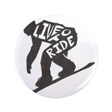 "LivetoRide2 3.5"" Button"