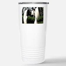 Mickey Show Travel Mug