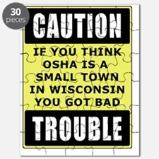 OSHA_troublesmalls Puzzle