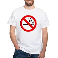 smallposter2 Shirt
