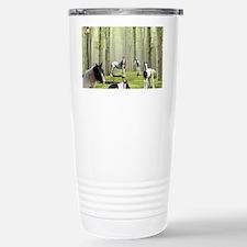 Betsys Puzzle copy Travel Mug