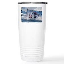 calendar_template_inside_2012_r Travel Mug