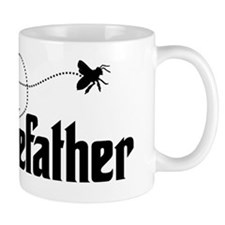 The beefather Mug