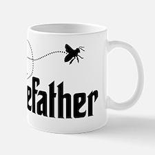 The beefather Mug