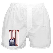 Lacrosse_Designs_AmericasGame2 - Copy Boxer Shorts
