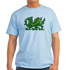 Midream Dragons T-Shirt