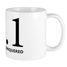 I-Came-I-Saw-13.1-light Mug