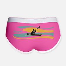 kayak sky Women's Boy Brief