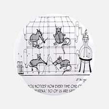 "2171_lab_cartoon_EK 3.5"" Button"