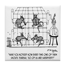 2171_lab_cartoon_EK Tile Coaster