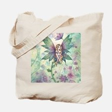mystic garden 16 x 20 cp Tote Bag