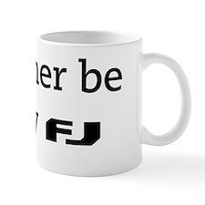 id-rather-be-fj-CENTERED Mug