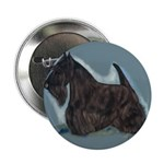 Scottish Terrier - Scotty Dog 2.25