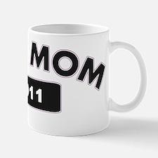 newmom2011 Mug