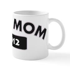 newmom2012 Mug