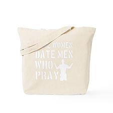 realwomen1 Tote Bag