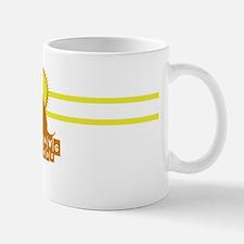 Sundawg Sleeve 1 Mug