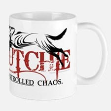 Dutchie-chaos-PNG Mug