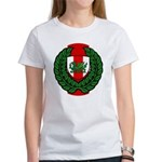 Midrealm Laurel Shield Women's T-Shirt