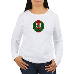 Midrealm Laurel Shield T-Shirt
